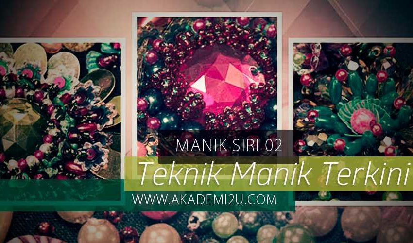 Cover-E-Tutorial-Manik-Terkini-02