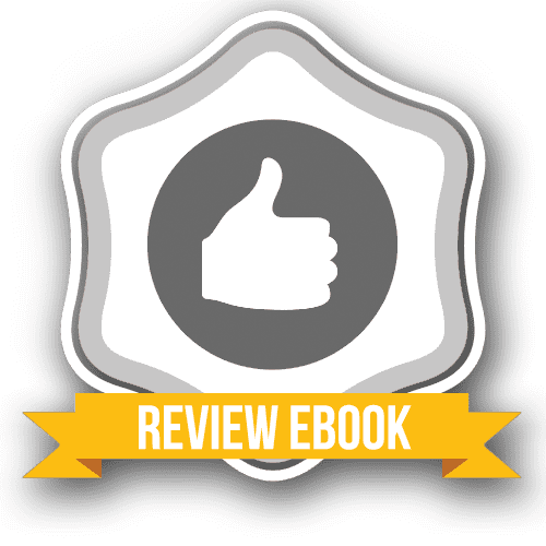 Review Ebook